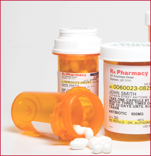 medication safety nmpoisoncenter unm edu the university of new mexico